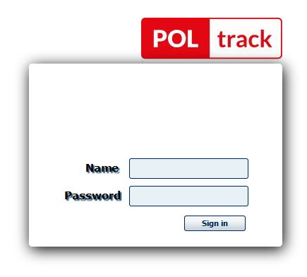 poltrack